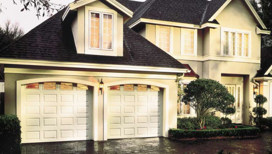 Garage Doors And Gates Home Residential Supremacy